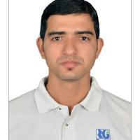 Nabaraj Gautam