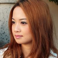 Remy Chan