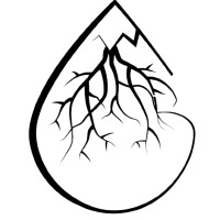L'Acquale
