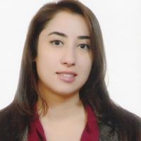 Ruwa Sarah Rawas