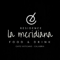 La Meridiana Food & Drink