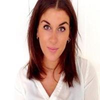 Axelle Gaillard