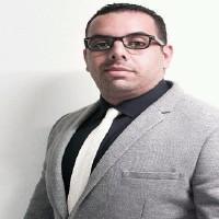 Badre Elhammouti