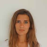 Ines Lopez-Francos