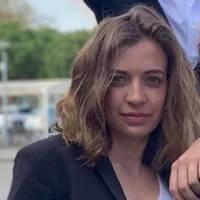 Alix Mathieu