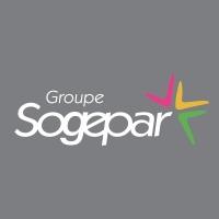 Groupe SOGEPAR Hôtels