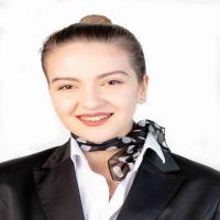 Liljana Gligorova