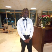 Jasper Barasa
