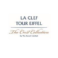 Réceptionniste de nuit - The Crest Collection