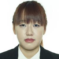 Youngji Yoon