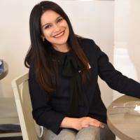 Hazel Estefania Gutierrez