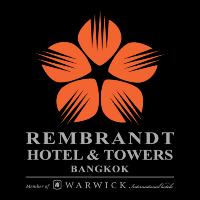The Rembrandt Hotel Bangkok