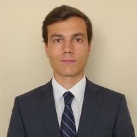 Tomás Alves Machado