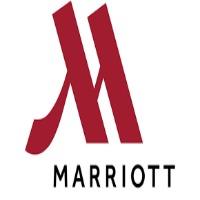 Marriott Liverpool City Centre