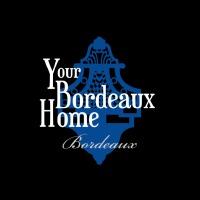 Your Bordeaux Home