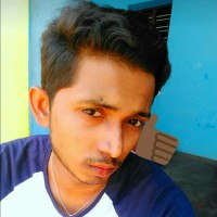 Arul Prabhakar