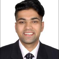 Bishnu Ban