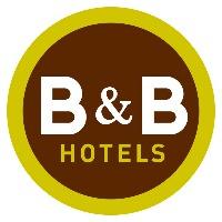 B&B Hotels Belgium