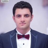 Khaled Elsayed