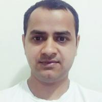 Ramesh Bhusal