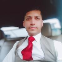 Faisal Imtiaz