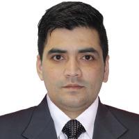 Kamal jeet Singh