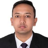 Suraj Khadka
