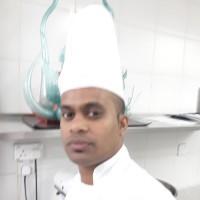 Sampath Karunanayake