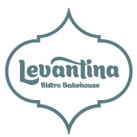 Levantina Bistro Bakehouse