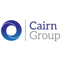 The Cairn Hotel Group