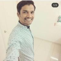 Sridhar Uppal