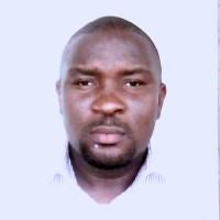 Joseph Gbegbaje