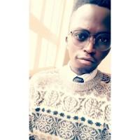 Kelvin Ndegwa