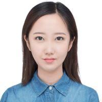 Yuxin Ren
