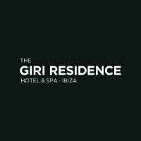 The Giri Residence,S.L