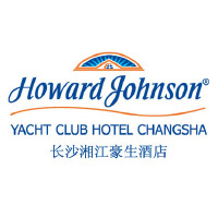 Howard Johnson Yacht Club Hotel Changsha