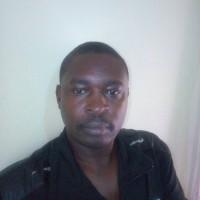 Caleb Okeyo