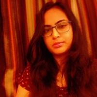 Damayanti Banerjee