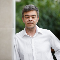Konstantinos Giovanitsas