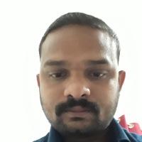Vignesh Hariharan