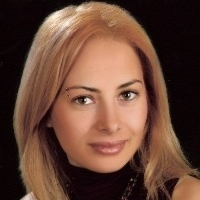 Najwan Abdeen