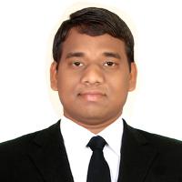 Goli Vidyasagar