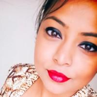 Alolika Mukherjee