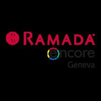 Ramada Encore Genève