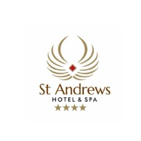 St Andrew Hotel and Spa
