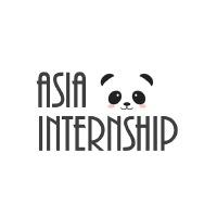 Asia Internship