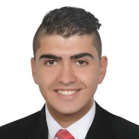 Ward Hudaib