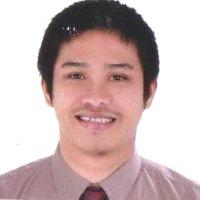 Sheirwin Ramos