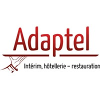 CONSULTANT RH ET ATTACHE COMMERCIAL JUNIOR HOTELLERIE (H/F)