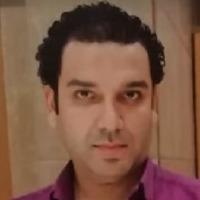 Mohamed ElSherief